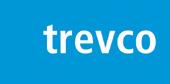 trevco.de